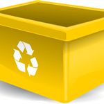 recycle_bin_yellow.jpg