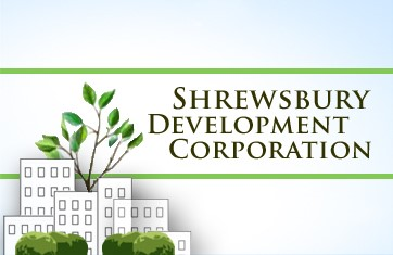 Shrewsbury Development Corporation