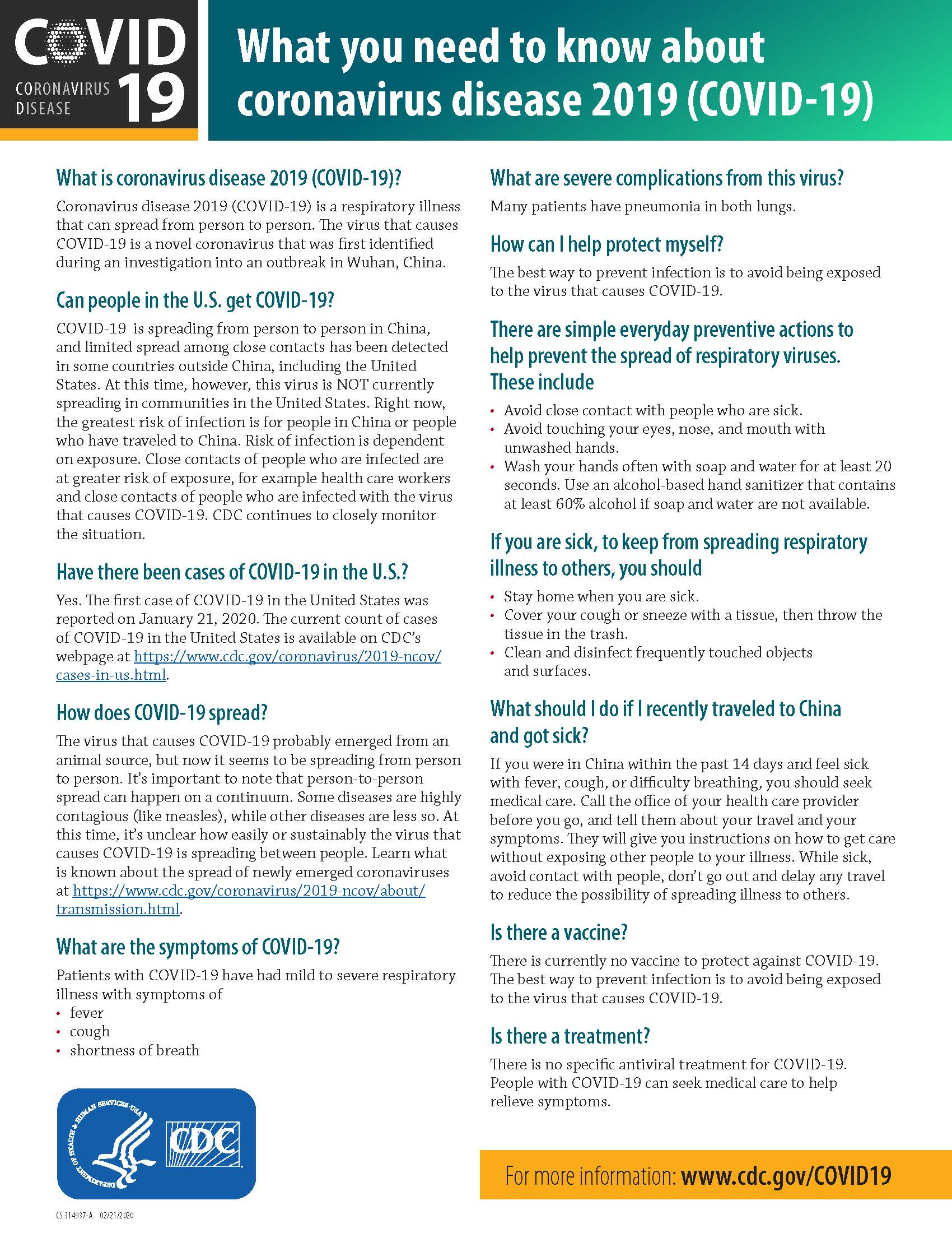 What you need to know about coronavirus disease (1)_Page_1