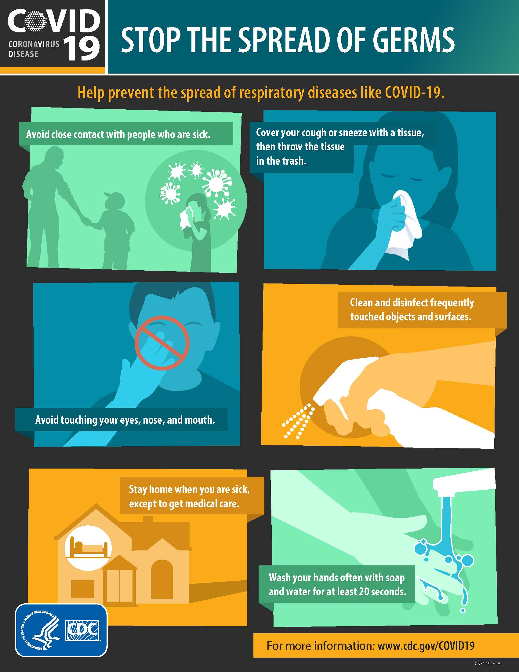 What you need to know about coronavirus disease (1)_Page_2